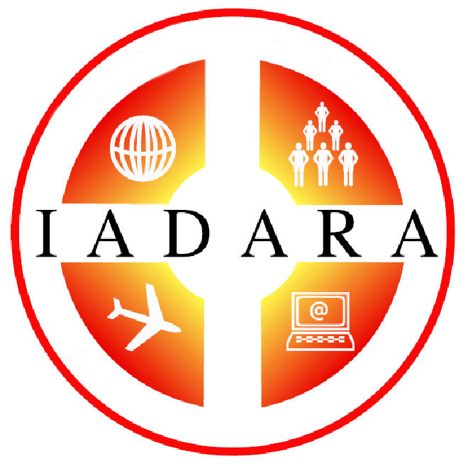 IADARA