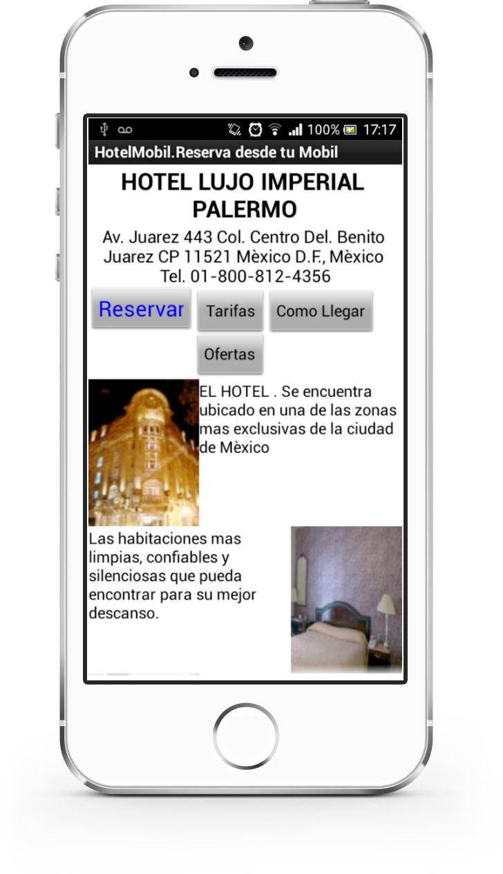 iphone-HotelMobil